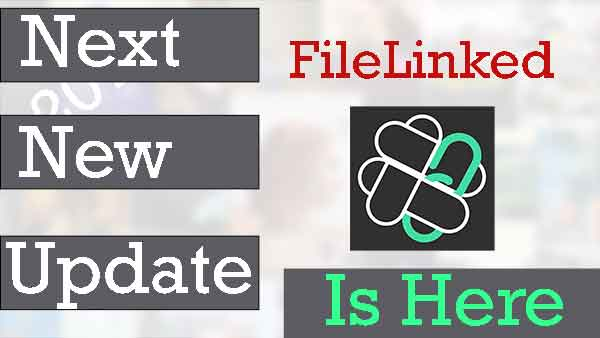 Get filelinked 2019 | How To Install FileLinked ON FireStick