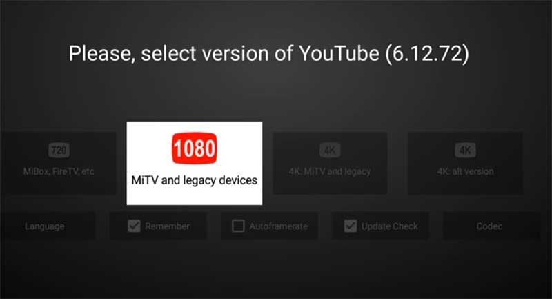 Install Youtube TV on Firestick (All Amazon Fire Devices