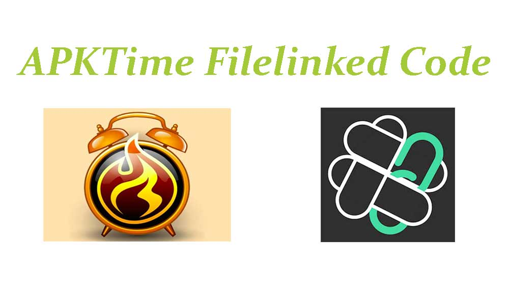 ApkTime filelinked code free download