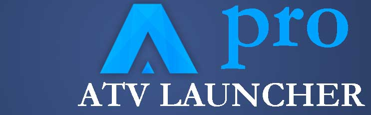 atv launcher pro
