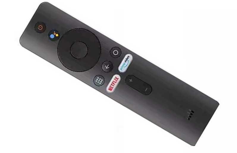 Mi TV Stick Remote