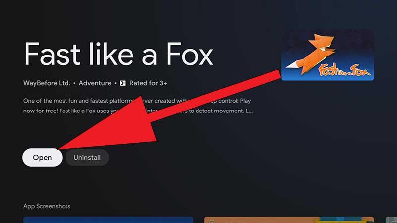 download fast like a fox