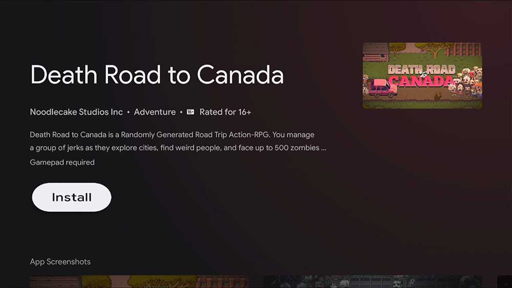 Install-Death-Road-to-Canada-free