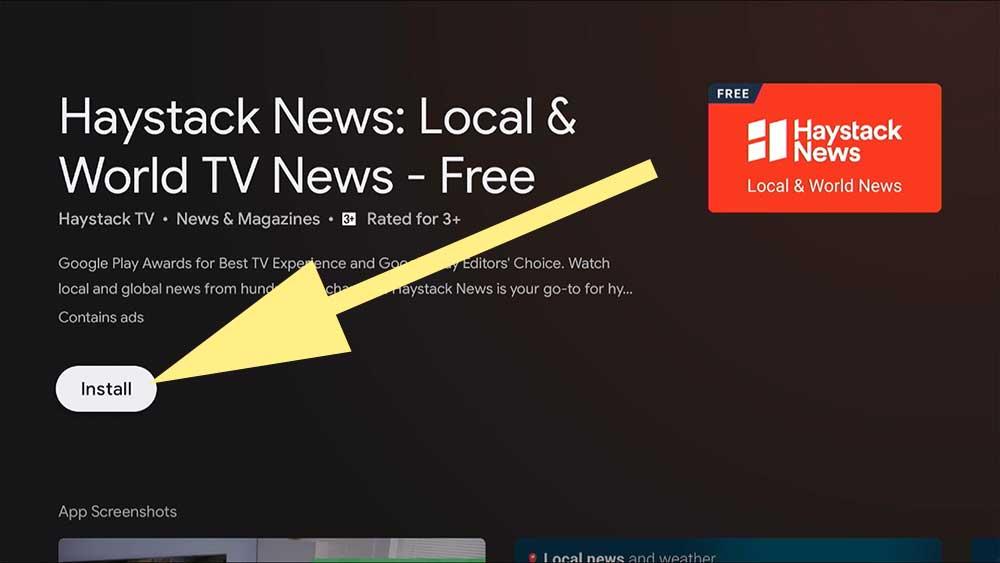 Fire TV Stick News